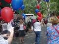 skaggs-bush-25-balloonprep2