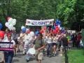 skaggs-bush-42-paradeenteringpark8