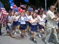 skaggs-bush-47-paradecheerleaders
