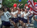 skaggs-bush-48-paradecheerleaders