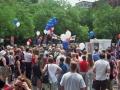 skaggs-bush-69-crowd5