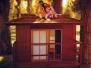 Japanese Playhouse
