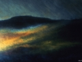 12. Painting by Joey Skaggs
