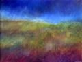 5. Painting by Joey Skaggs