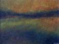 4. Painting by Joey Skaggs