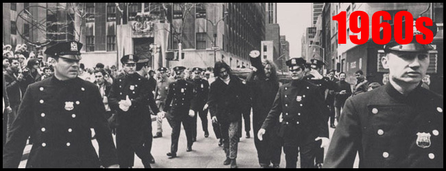 1960s_banner