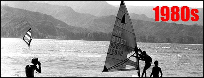 1980s_banner