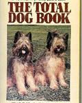 skaggs-cathouse-dog-book2