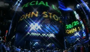 ABC TV 20/20 with John Stossel (10:23)