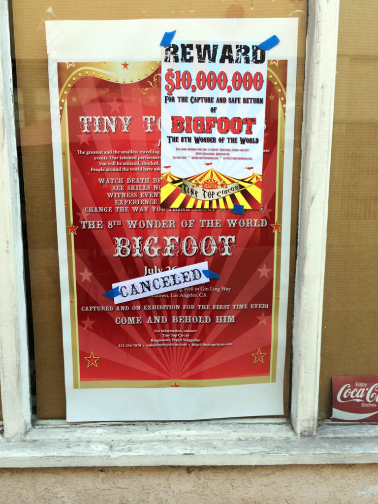 Bigfoot-Reward-IMG_0696-800-768x1024