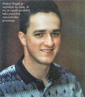 Jana Magazine, February 27, 2001