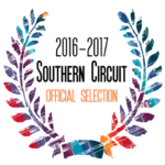 Southern Circuit Tour Laurel