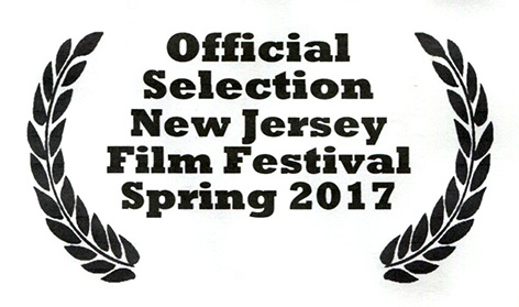 2017 New Jersey Film Festival laurel