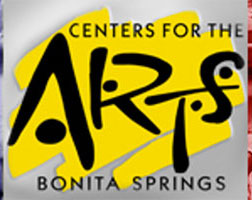 Bonita Springs International Film Festival