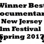 2017 NJFF 2017 Winner laurel
