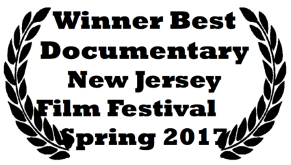 2017 NJFF 2017 Winner laurel