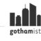 April Fools' Day Parade covered in Gothamist